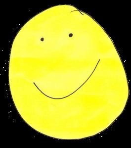 Happiness looks like - CJL