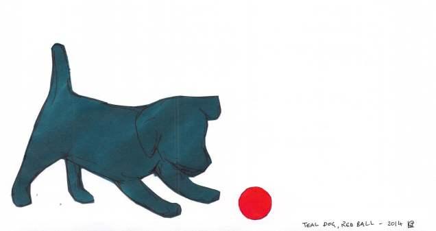 dog image 4